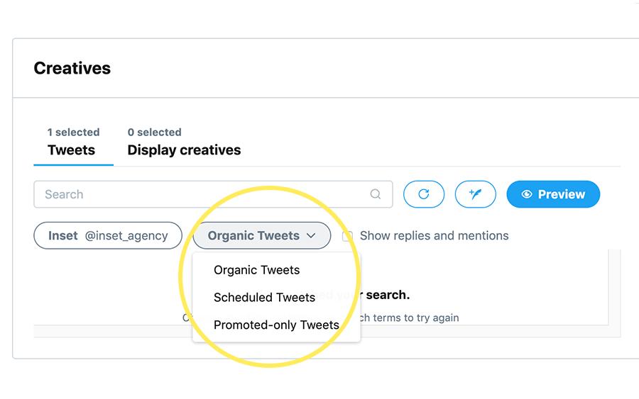 twitter-ads-assign-tweet